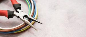 Att hitta jobb som elektriker – vad eftersöker arbetsgivarna?