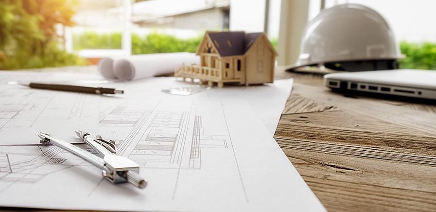 Tips från en arkitektbyrå