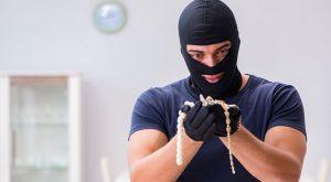 Tips vid val av inbrottslarm
